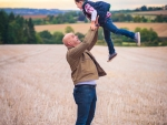 Outdoor Family Photography 0053