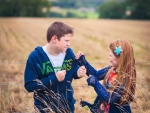 Outdoor Family Photography 0062