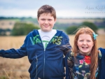 Outdoor Family Photography 0064