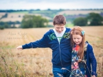 Outdoor Family Photography 0065