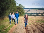 Outdoor Family Photography 0068