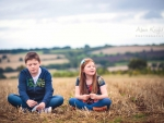 Outdoor Family Photography 0073