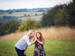 Outdoor Family Photography 0074