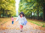 Outdoor Family Photography 0085
