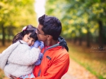 Outdoor Family Photography 0086