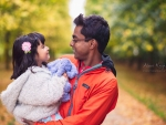 Outdoor Family Photography 0087