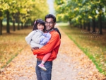 Outdoor Family Photography 0089