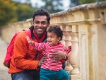 Outdoor Family Photography 0093