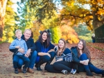 Outdoor Family Photography 0099