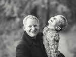 Outdoor Family Photography 0109
