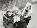 Outdoor Family Photography 0124