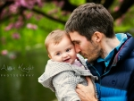 Outdoor Family Photography 0136