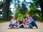 Outdoor Family Photography 0139