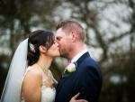Bay Tree Hotel Wedding Photography