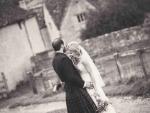 Burford Wedding Photography10 web