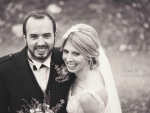Burford Wedding Photography12 web