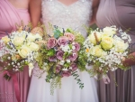 Burford Wedding Photography13 web