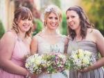 Burford Wedding Photography14 web