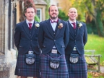 Burford Wedding Photography15 web