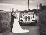 Burford Wedding Photography4 web