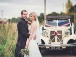 Burford Wedding Photography5 web