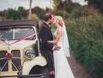 Burford Wedding Photography6 web