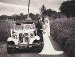Burford Wedding Photography7 web