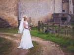 Burford Wedding Photography8 web