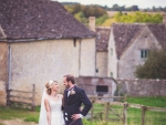Burford Wedding Photography9 web