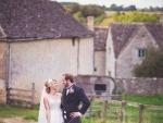 Burford Wedding Photography9 web