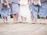 Notley Tythe Barn Wedding Photography