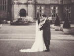 Eynsham Wedding Photos