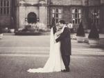 Eynsham Wedding Photos