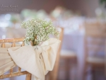 Fosse Manor Wedding Photos 0006