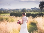 Fosse Manor Wedding Photos 0072