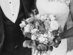 Fosse Manor Wedding Photos 0091