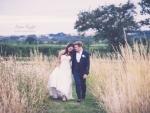 Fosse Manor Wedding Photos 0101