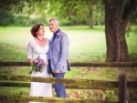 Mill House Hotel Wedding