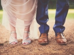 Wallingford Vineyard Wedding Photos 87