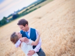 Notley Tythe Barn Wedding Photography